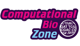ComputationalBio Zone