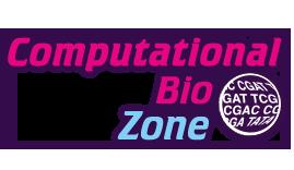 ComputationalBio Zone